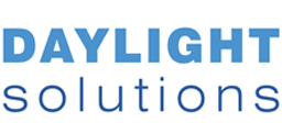 Daylight Solutions Logo