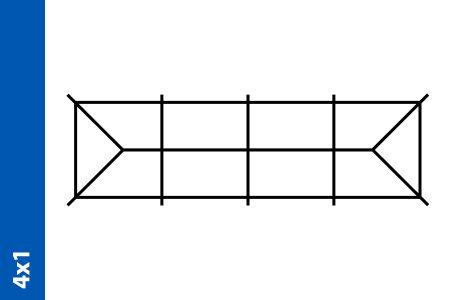 Stratus-4x1